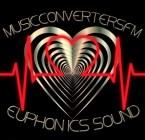 Musicconvertersfm United Kingdom