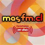 masfm.cl Chile