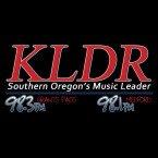 KLDR 98.3 FM USA, Medford-Ashland