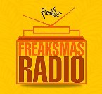 Freaks Mas Radio United States of America