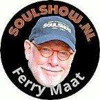 Soulshow Radio Netherlands