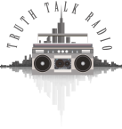 Truth Talk Radio United States of America