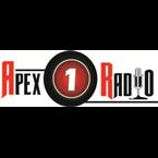 Apex 1 Radio United States of America
