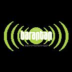 Barantan Radio Indonesia