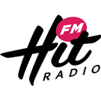 HIT FM 98.5 FM Serbia, Belgrade