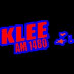 KLEE 1480 AM USA, Ottumwa