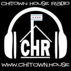 Chitown House Radio USA