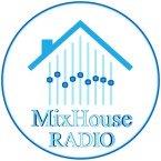 Mix House Radio USA