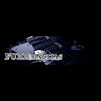 FUZZ radijas Lithuania