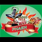 Radio Tele Fhaeh 107.5 FM Haiti, Port-au-Prince