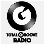 Total Groove Radio Belgium