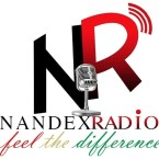 NANDEX RADIO United Kingdom