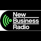 New Business Radio Netherlands, Hilversum