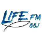 KLFC 88.1 FM USA, Branson