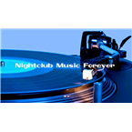 Nightclub Music Forever United States of America