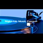 Nightclub Music Forever USA