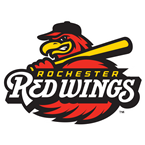 Rochester Red Wings Baseball Network USA