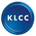 KLCC 88.1 FM United States of America, Florence