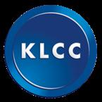 KLCC 88.1 FM USA, Florence