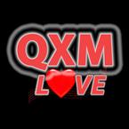 QXM LOVE United States of America