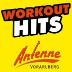 Antenne Vorarlberg Workout Hits Austria, Schwarzach