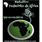 Rádio Pedacinho da África Brazil, São Paulo