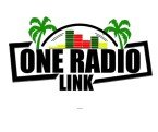 ONE RADIO LINK Jamaica