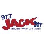 97.7 Jack FM 97.7 FM USA, Redwood Falls