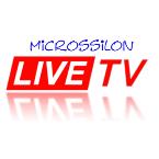 microssilon radio tv fr new jersey United States of America