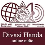 Divasi Handa Sri Lanka