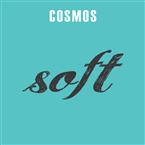 COSMOS SOFT Ecuador