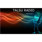 TALSU RADIO Latvia