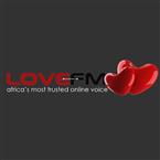 LOVE FM KENYA Kenya