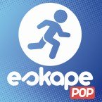 Eskape Pop Chile