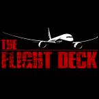 The Flight Deck USA