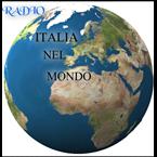 RADIOITALIANELMONDO Italy