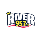 95.7 KLKL 95.7 FM USA, Shreveport