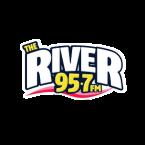 95.7 KLKL 95.7 FM USA, Shreveport