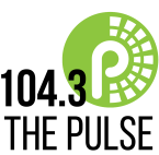 The Pulse 104.3 FM USA, Breezy Point