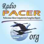 RadioPacer.Org USA