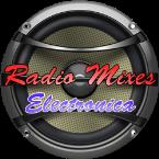Radio Mixes Electronica Colombia