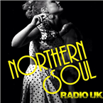 Northern Soul Radio UK United Kingdom