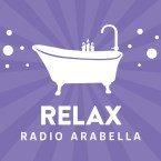 Arabella Relax Austria