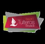 Radio Tuiteros Boyacá Colombia