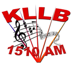KLLB 1510 AM USA, West Jordan