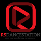 RS dance station Switzerland