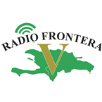 Fundacion Frontera Dominican Republic