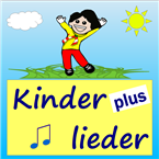 Kinderlieder plus Germany