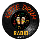 kette drum radio United States of America