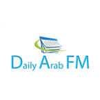 Daily Arab FM United States of America